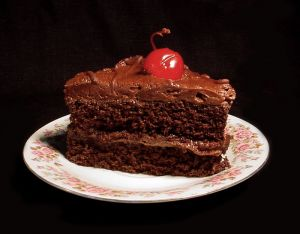 ChoclateDelights.com is a site for Chocolate Lovers and features information about Chocolate in all its tasty varieties, including Chocolate Recipes - Chocolate Cookies - Chocolate Festivals - Chocolate Cookies - and Chocolate Fountains.