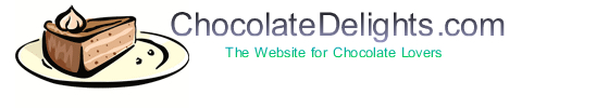 chocolatedelights.com