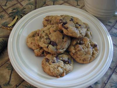 Image:Chocolate_Chip_Cookie_Pic.jpg